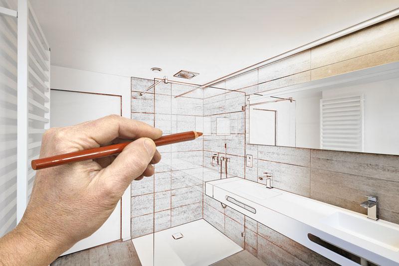 verbouwen-badkamer